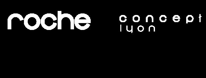 Roche CONCEPT